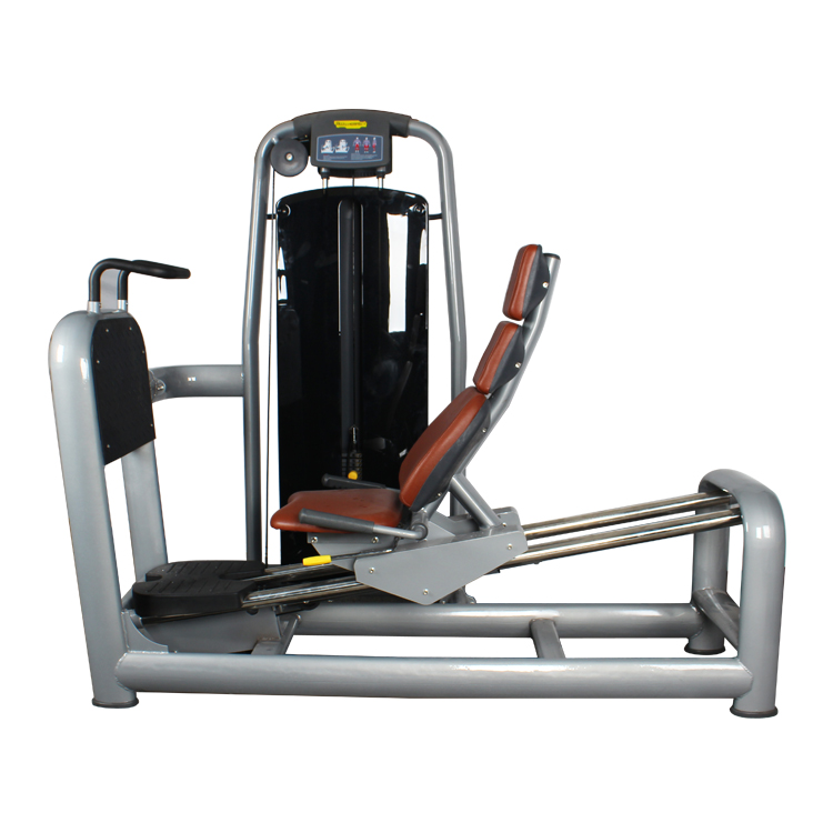 Dicks sporting goods exercise equipment