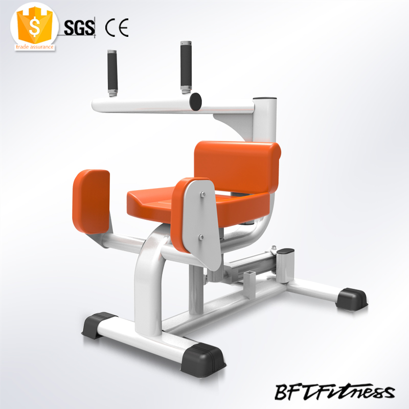 Commercial Strength Useful Gym Equipment for Women - Best Training Brands
