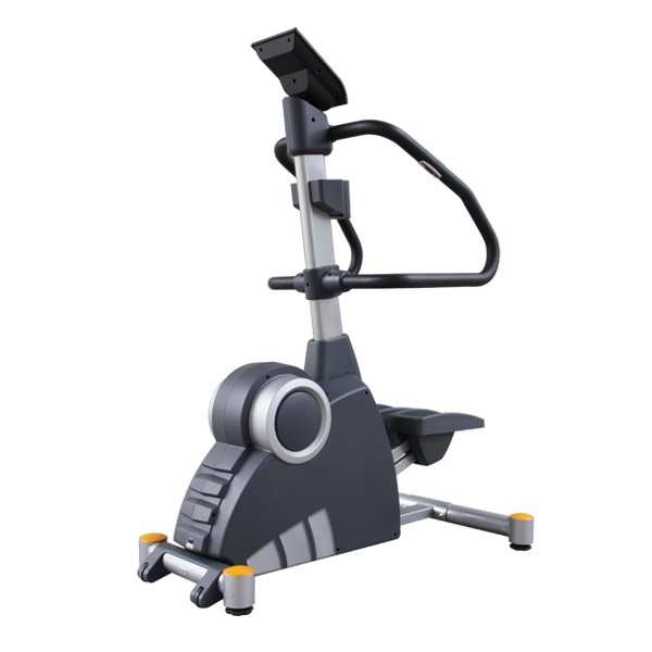 BLE800 Wholesale Commercial Magnetic Stepper Machine | Gym Exercise Equipment Factory