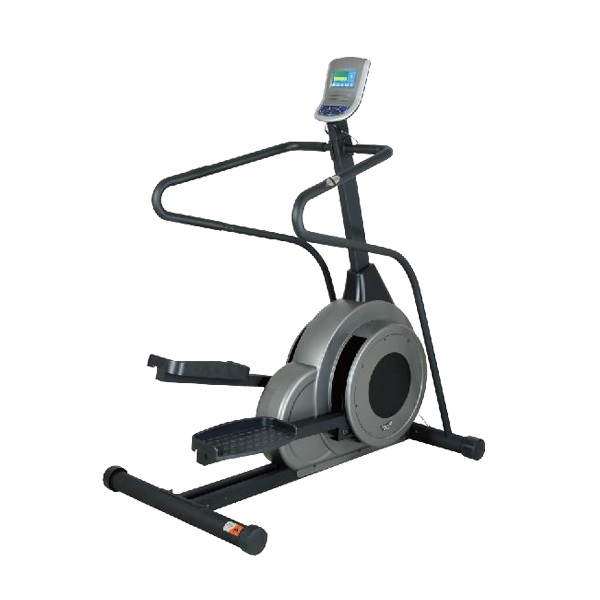 BLE305 Gym Equipment Exercise Bike Stepper Climbers Machine For Sale