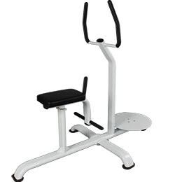 BFT3072b Double Twister Gym Equipment For Sale