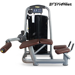 BFT2049 Wholesale lying / Prone Leg Curl Machine