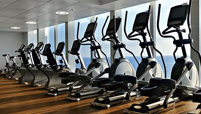 How to buy a high quality elliptical machine