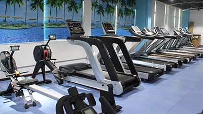 Which is better for treadmills and outdoor running?