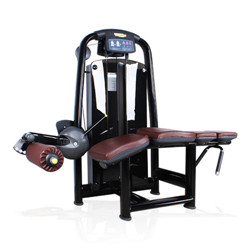 BFT2049B Multifunction Commercial Gym Equipment Prone Leg Curl Strength Machine