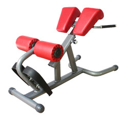BFT3039 Back Extension Roman Chair For Sale | Gym Equipment Factory Price