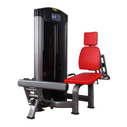 BFT3015 Fitness Gym Equipment Seated Calf Extension For Sale