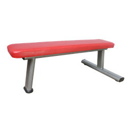 BFT3035 Flat Bench Wholesale High Quality Workout Weight Bench|Gym Training Flat Weight Bench