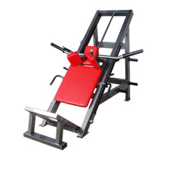 BFT3040 Hack Squat Factory | High Quality Leg Press Hack Squat For Sale