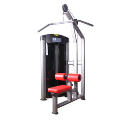 BFT3022 High Pully Machine For Sale| Commercial Fitness Lat Pull Down Price