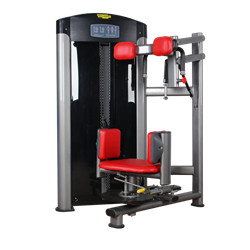 BFT3018 Sports Equipment Names Exercise Machines Torso Rotation Machine For Sale
