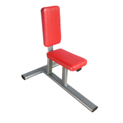 BFT3036 Wholesale Adjustable Utility Bench | Commercial Gym Equipment Factory Price