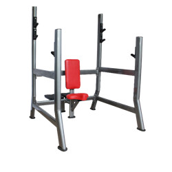 BFT3028 Wholesale Higher Quality Vertical Bench Commercial Fitness Equipment Factory Price