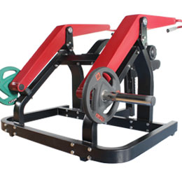 BFT1017 Seated Dip Machine / Triceps Machine For Sale