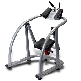 BCT4002 Abdominal Exercise Machine For Sale