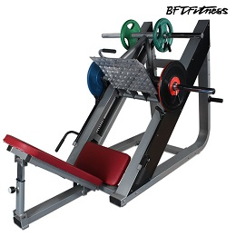 BFT3064 Wholesale 45 Kiking Leg Press Machine