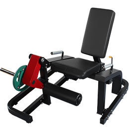 BFT1018 Seated Leg Extension Plate Loaded Machine For Sale