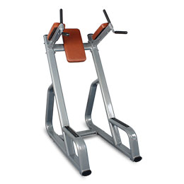 BFT3050 Wholesale Leg Raises Machine
