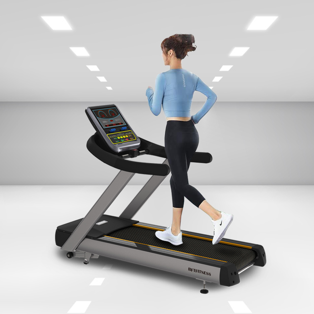 How to choose a good treadmill