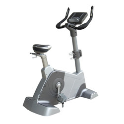 BCE301 Stationary Bike For Sale | Commercial Upright Bike Wholesale