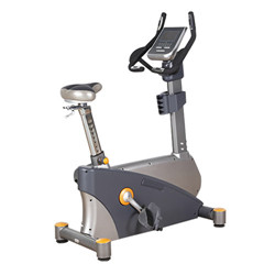 BCE101 Best Exercise / Stationary bicycle Upright Bike For Sale