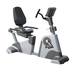 BCE302 Stationary Bicycle For Sale Sports Equipment Recumbent Bike Factory